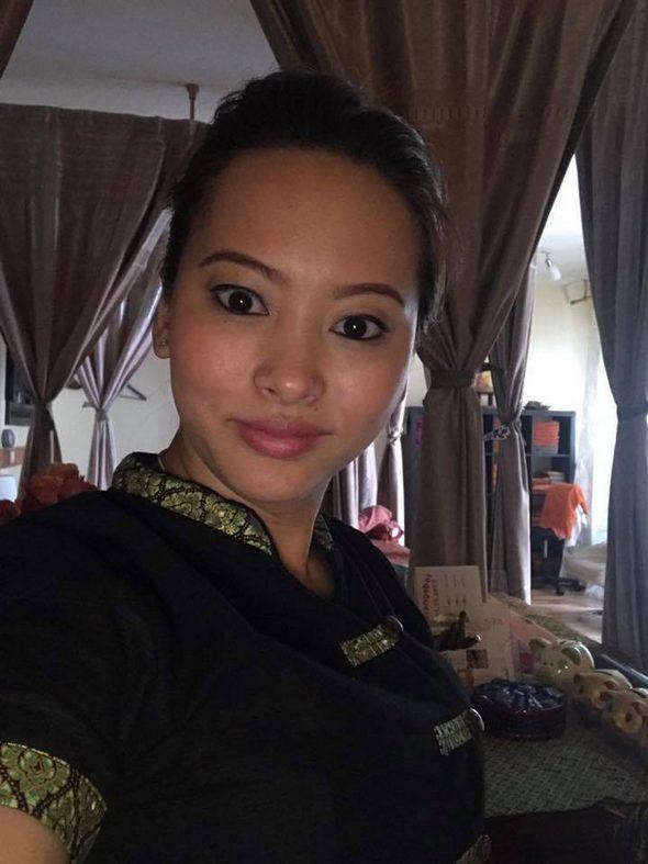 Mannheim thaimassage in Sunshine China